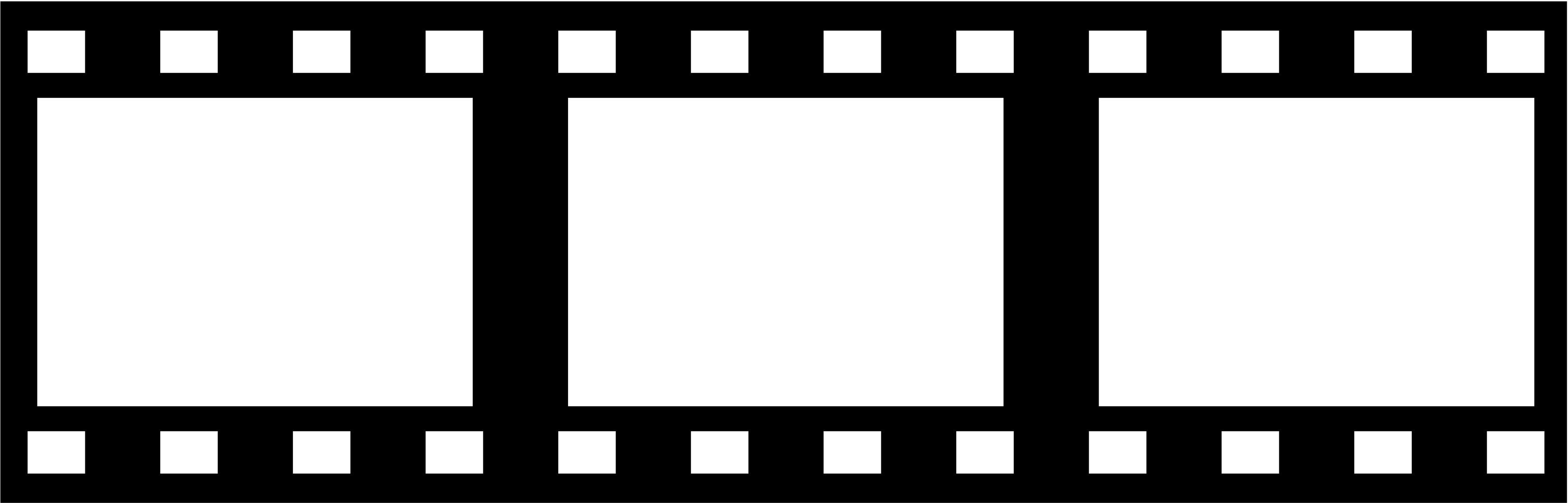Atemberaubend Filmemacher Vorlagen Galerie - Entry Level Resume ...