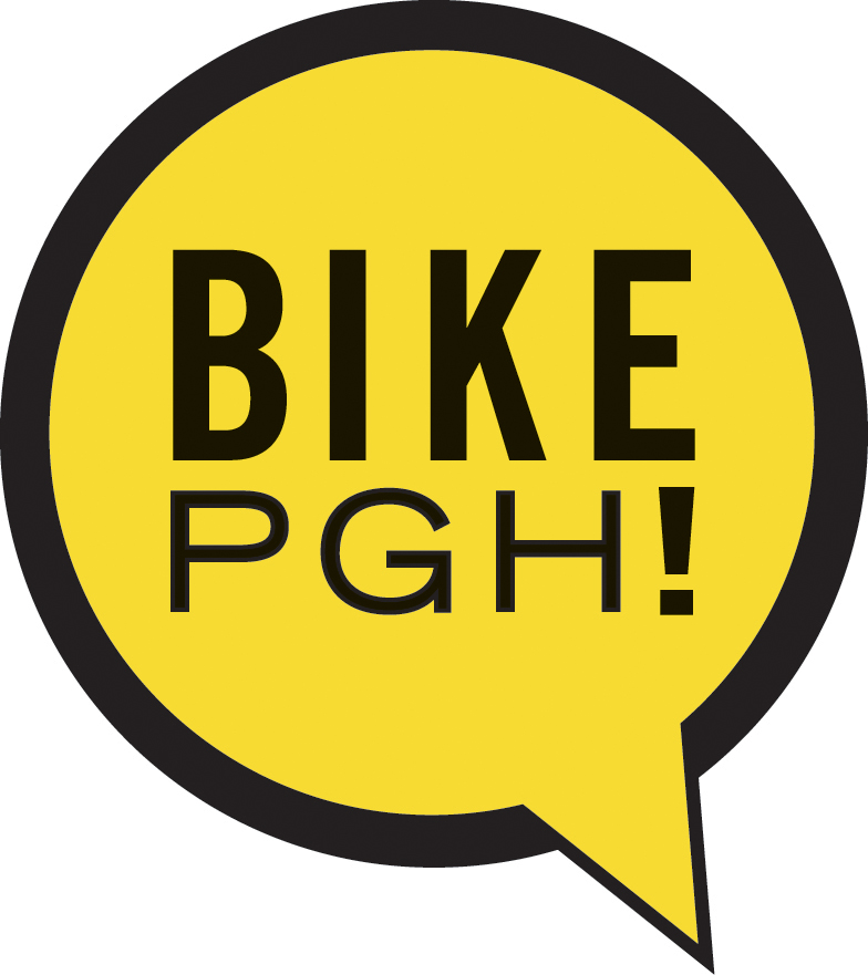 Bike Feature Pic 2 Logo