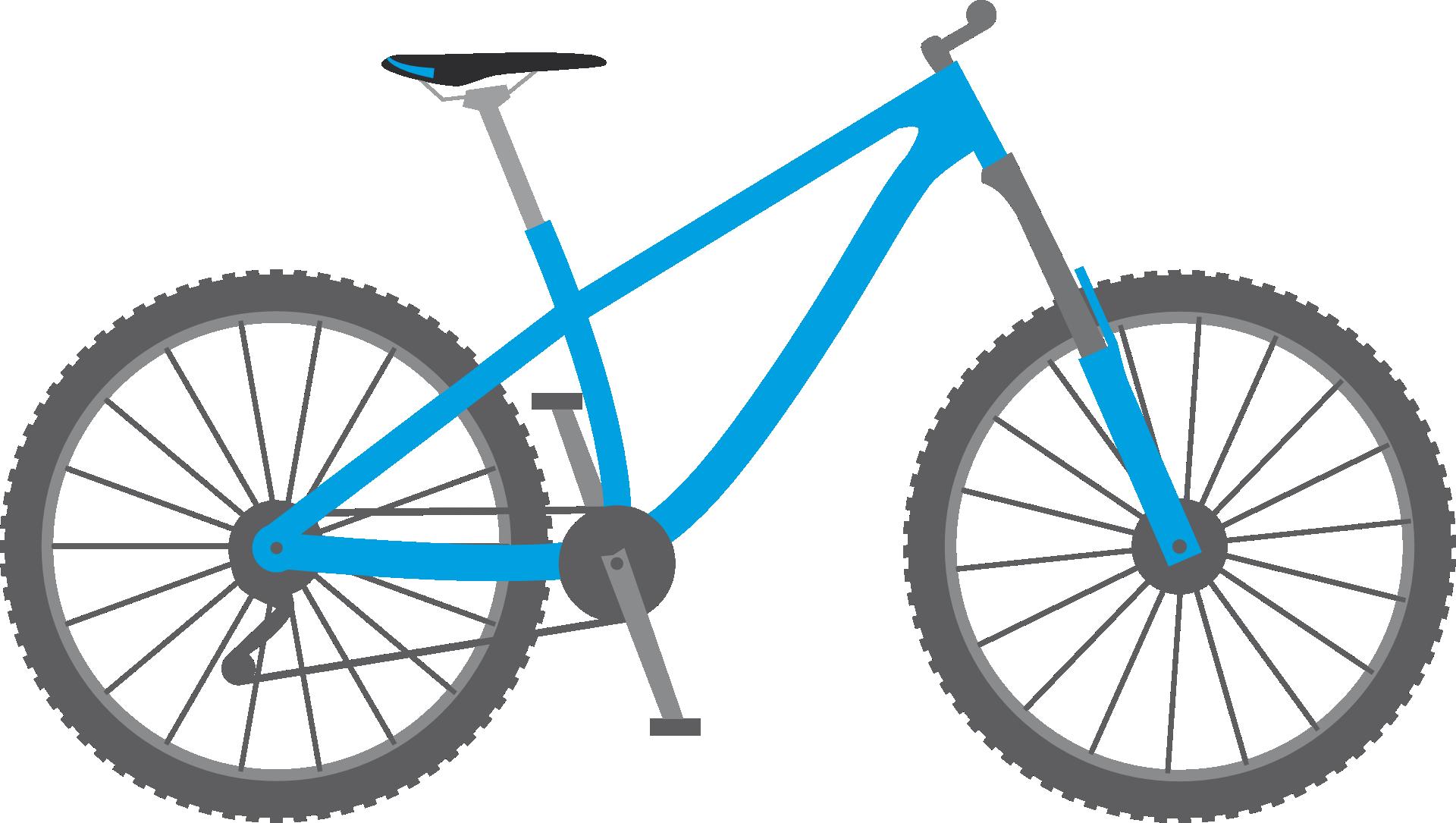 bike-757914