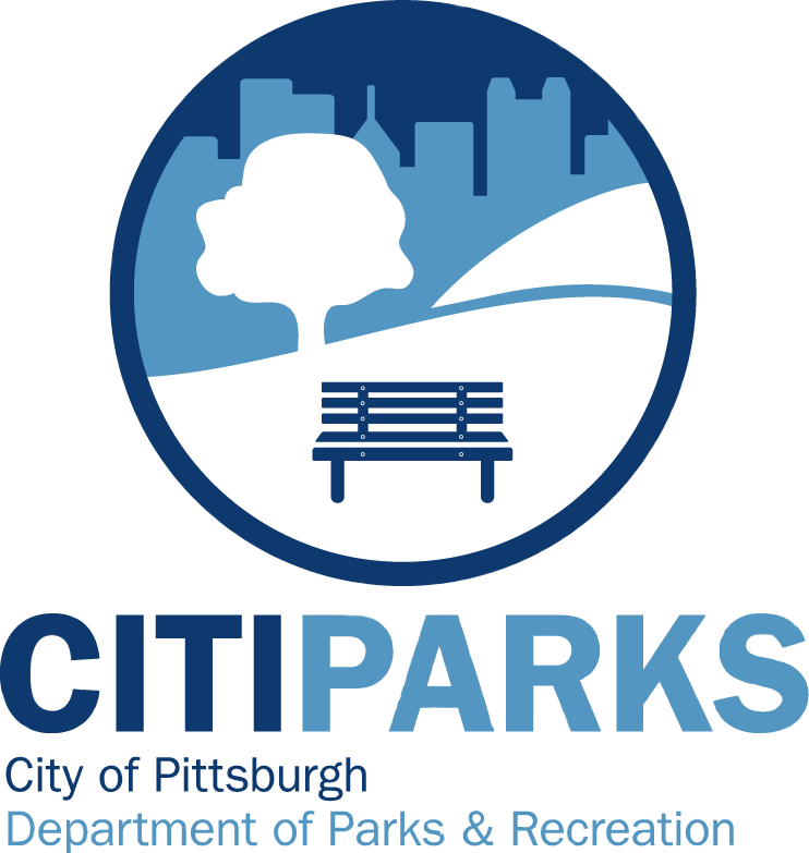 Citiparks_logo_fulltxt_4C_stacked PNG