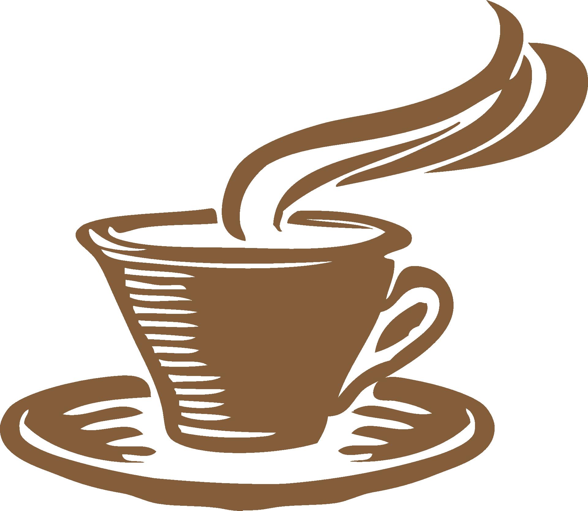 tea-311845