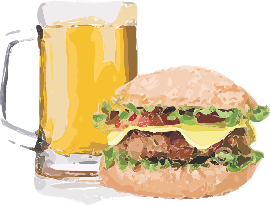 burger-896771_960_720