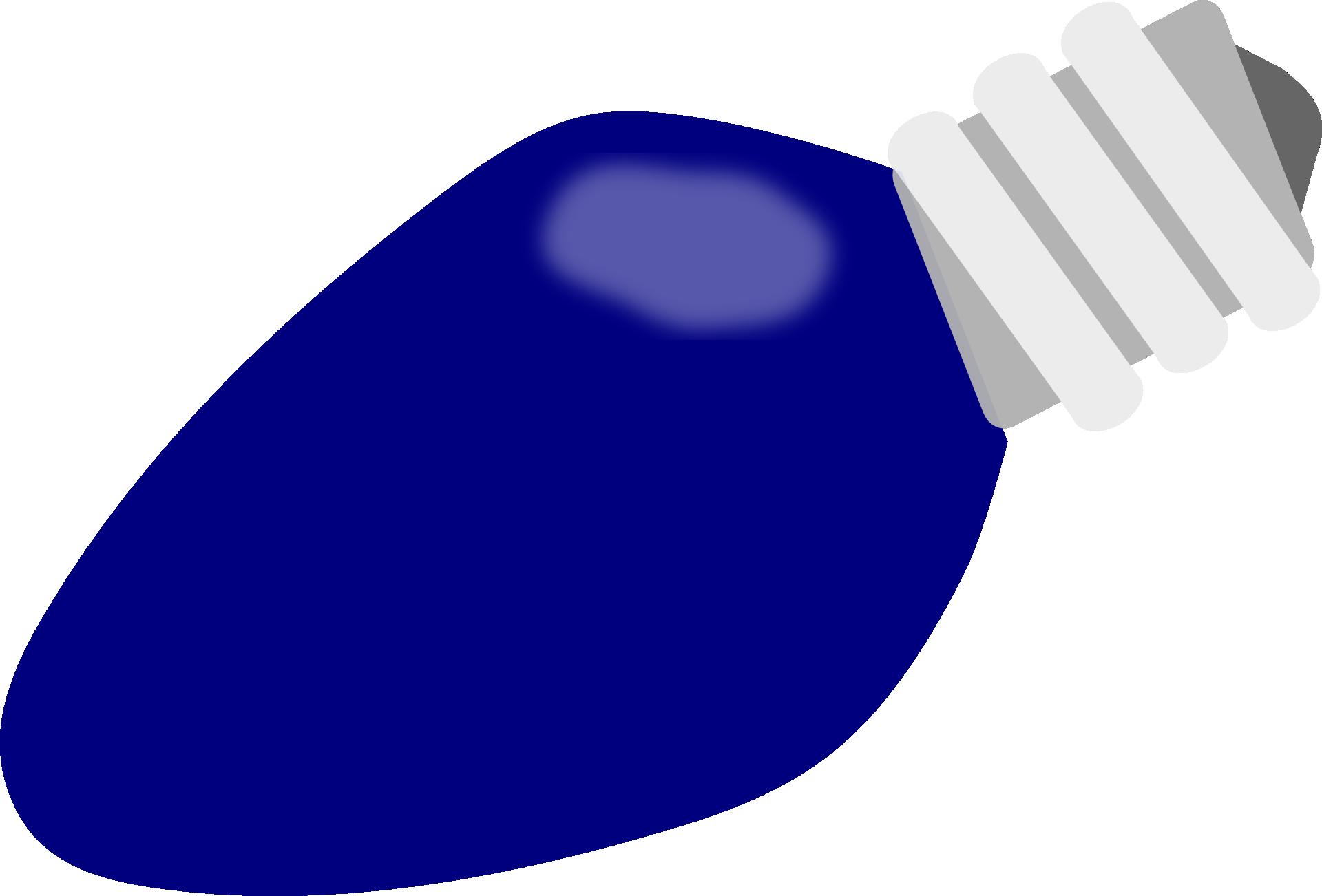 bulb-304516