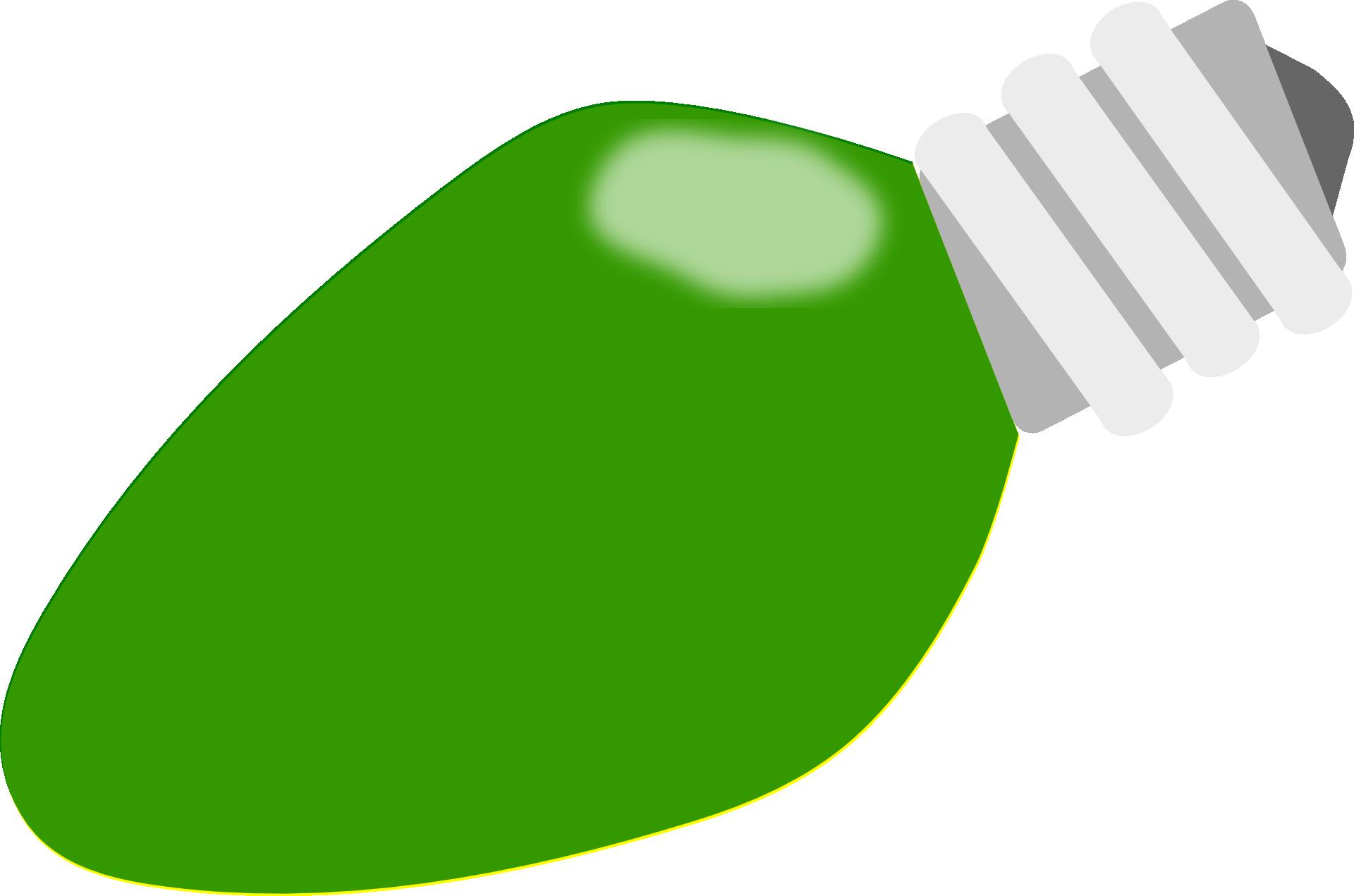 bulb-304517
