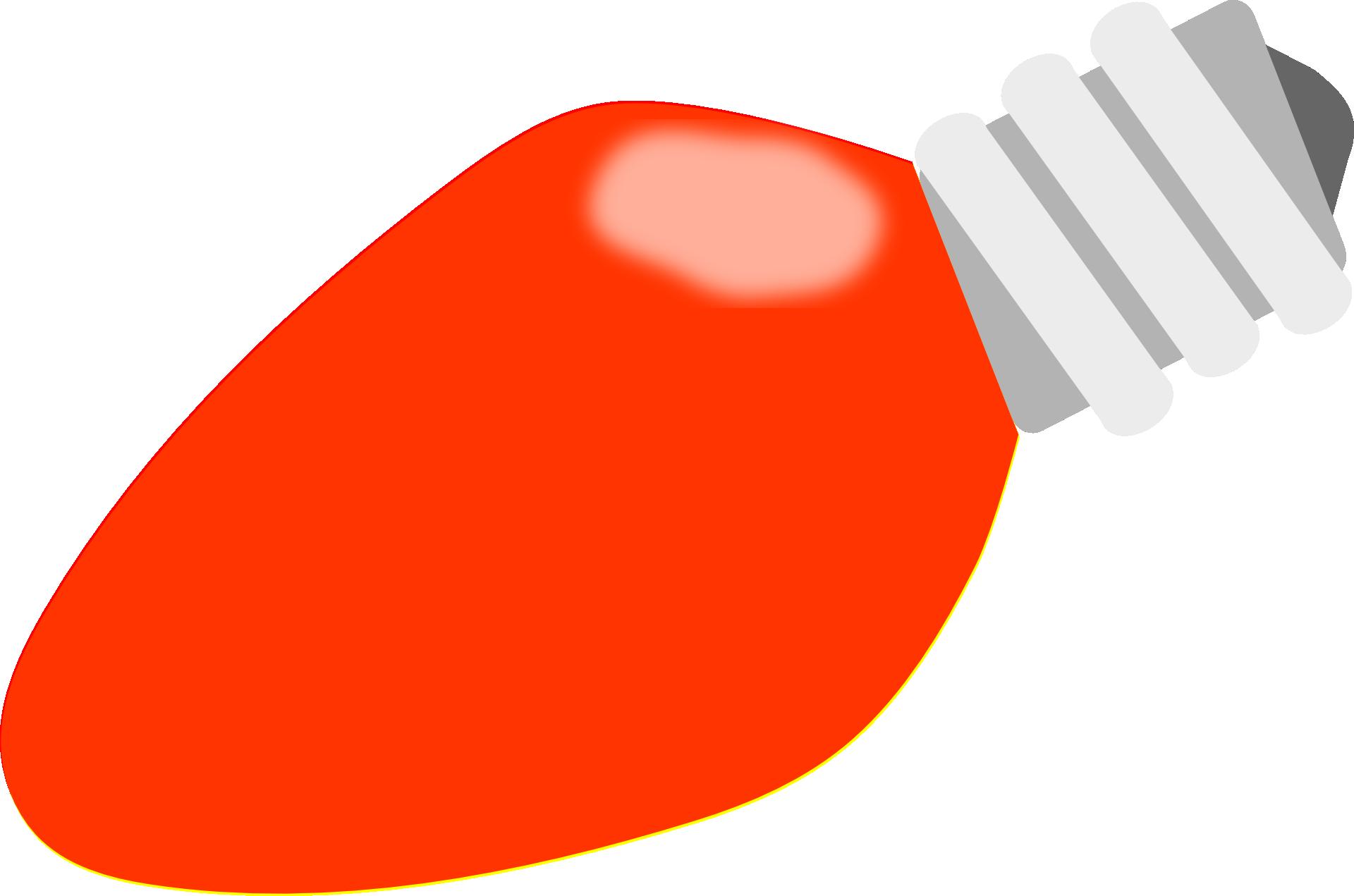 bulb-304518