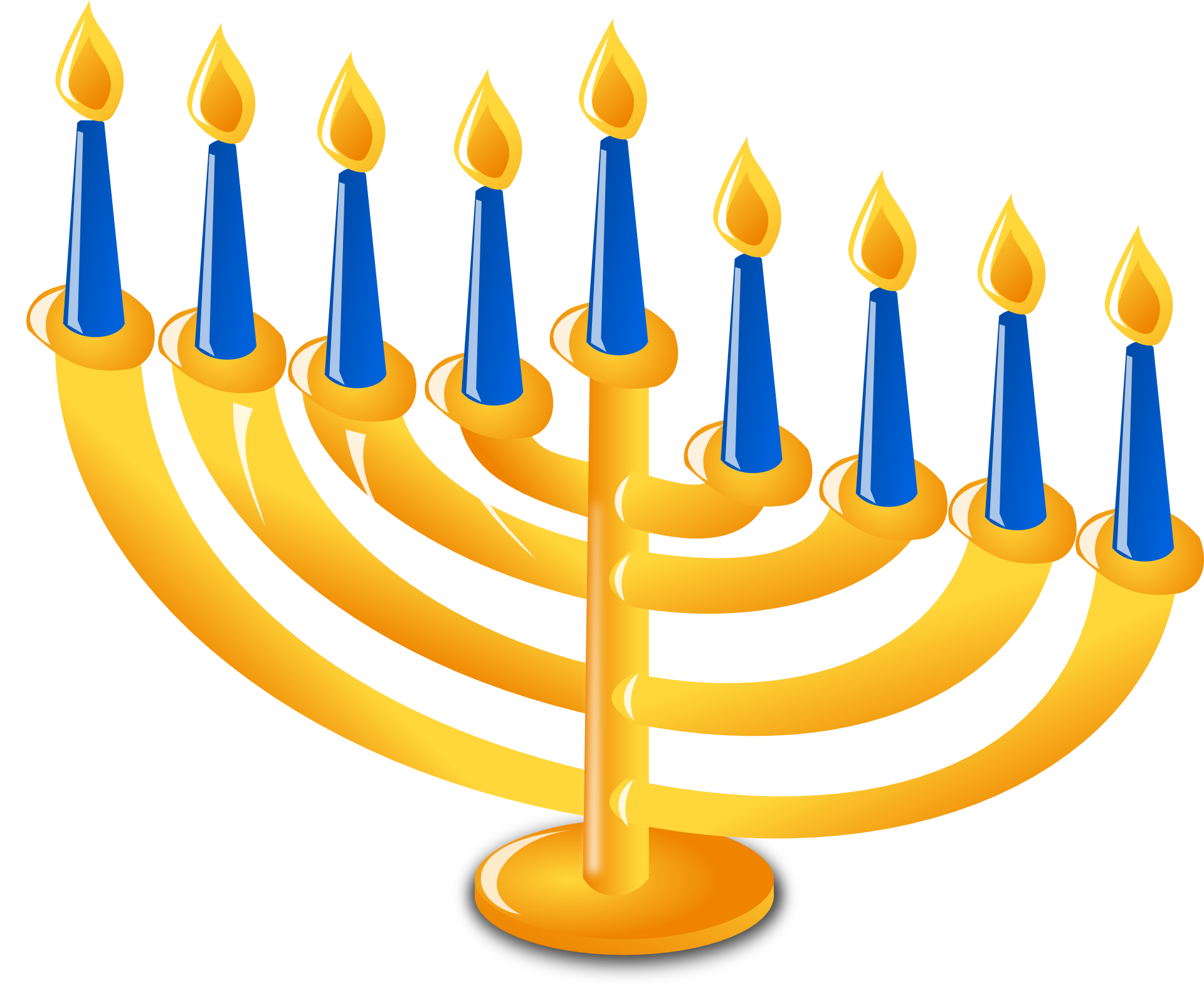 hanukkah the jewish festival of lights