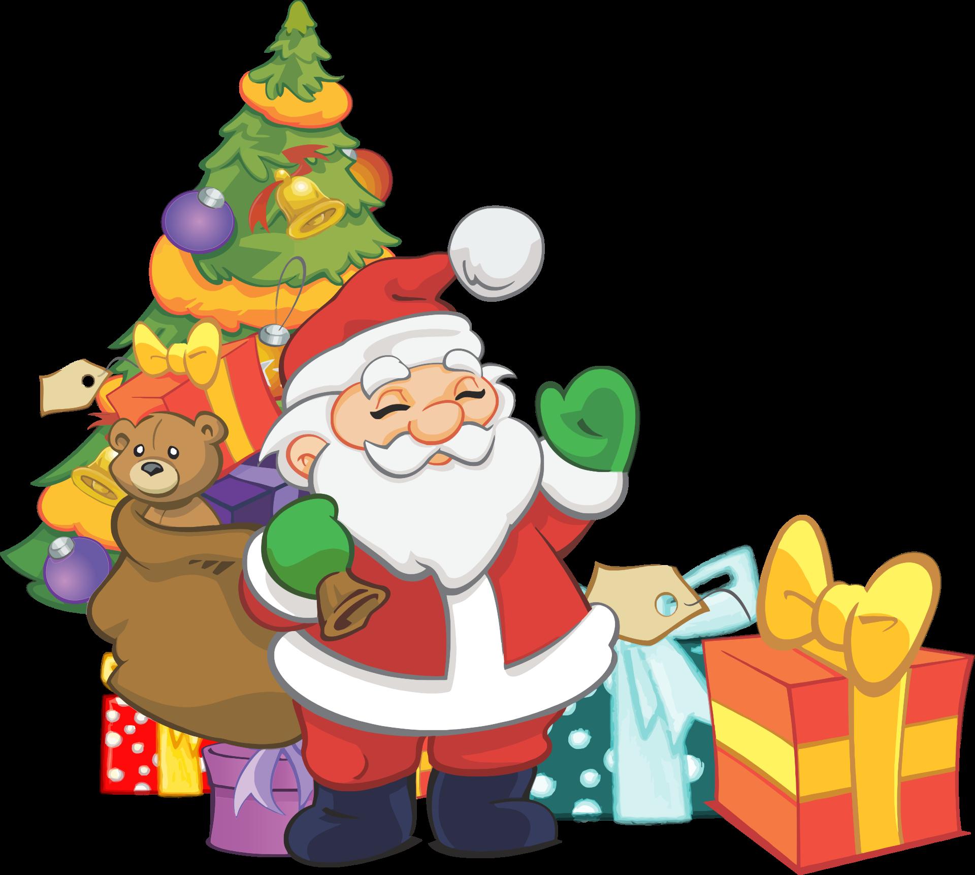 christmas-1297870